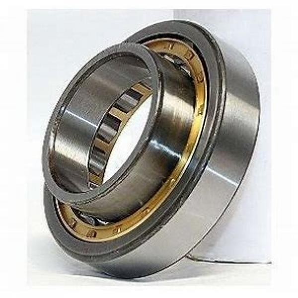 NSK 6207DDU Bearing 6207DU Ball bearing 6207DDUCM Deep groove ball bearing 6207 DU Bearings