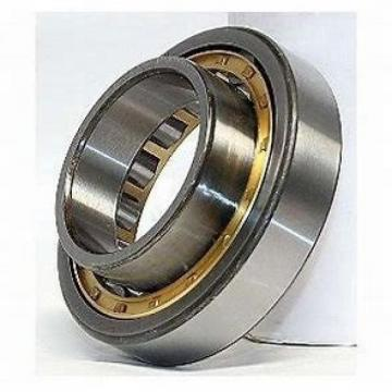 nsk ball bearing 6207du with best price