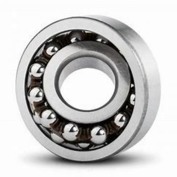 Chik NSK China Brand Automobile Differential Bearing 95dsf01 B95-9 for Motor
