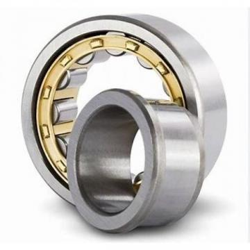 SKF Stainless Steel Deep Groove Ball Bearing W 628/8-2z