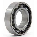 original NSK NTN bearing 6207-du deep groove ball bearing 6207du