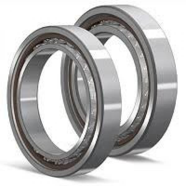 95dsf01 NSK Deep Groove Ball Bearing P0~P2 Grade with Competitive Price #1 image