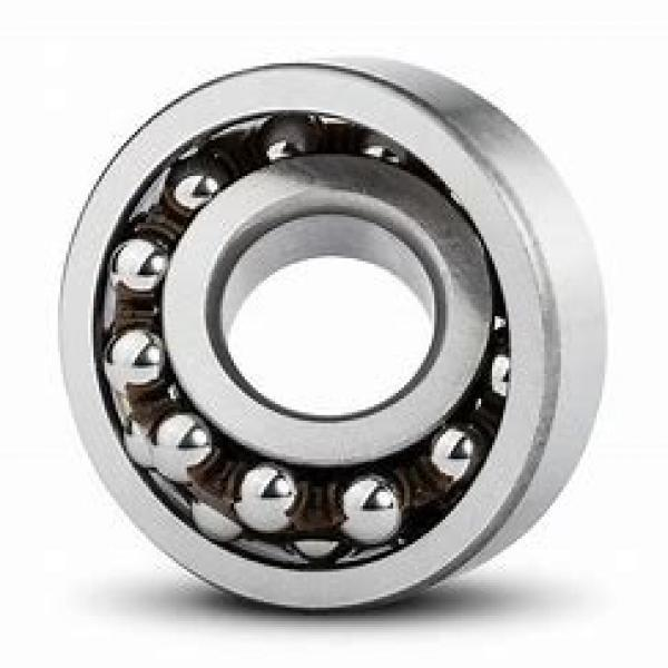 Chik NSK China Brand Automobile Differential Bearing 95dsf01 B95-9 for Motor #1 image