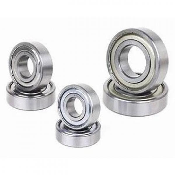 Japan brand NSK 6004du2 6082 6005du2 series deep groove ball bearing #1 image